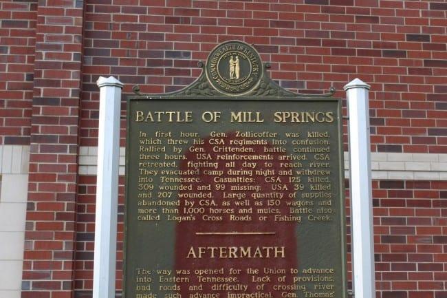 mill-springs-battlefield-visitors-center