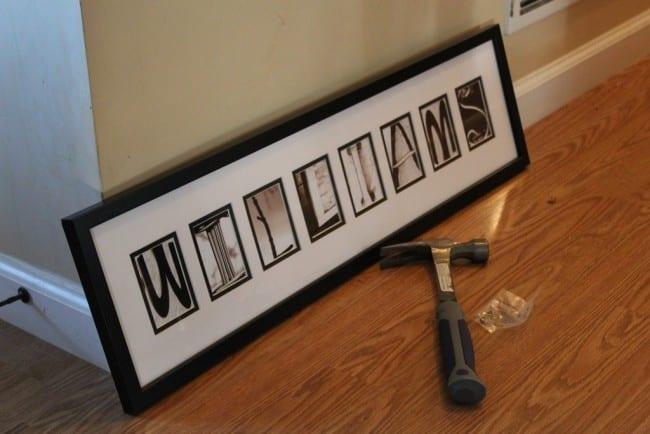 williams-custom-framed-order