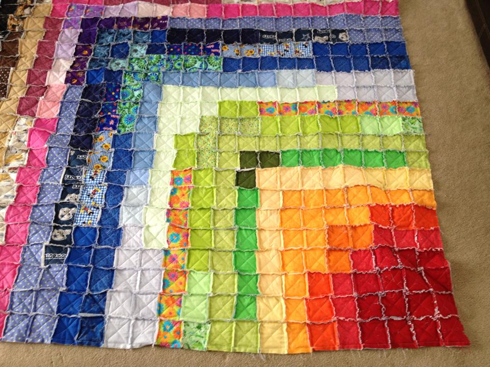 chris rag quilt 3
