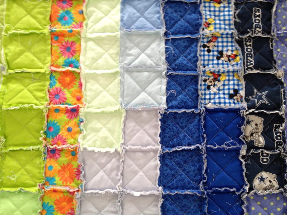 chris rag quilt 4