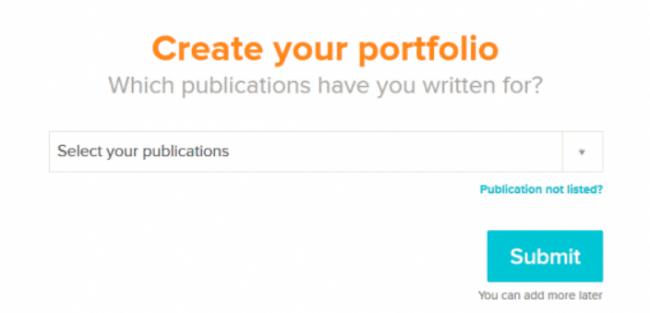 create-your-contently-portfolio