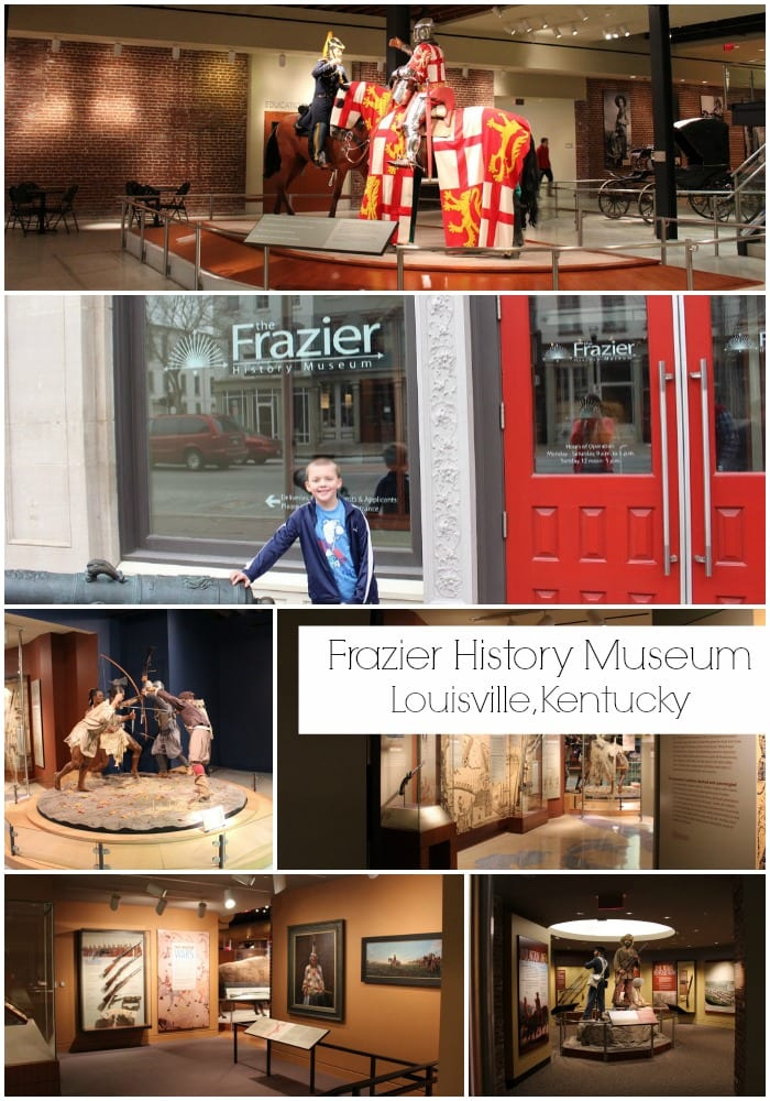 frazier-history-museum
