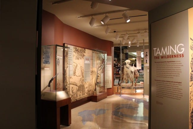 frazier history museum_00004