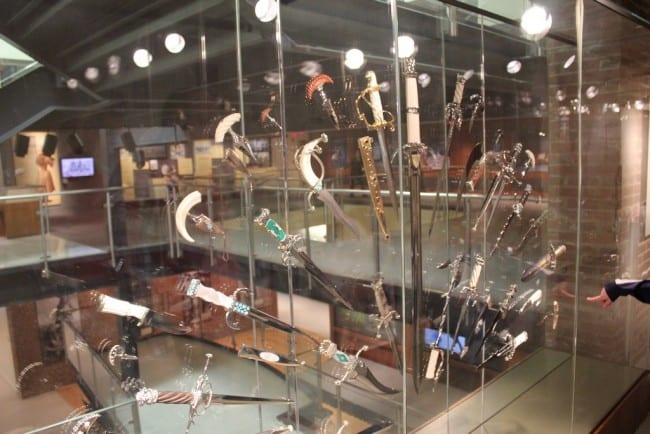 frazier history museum_00005