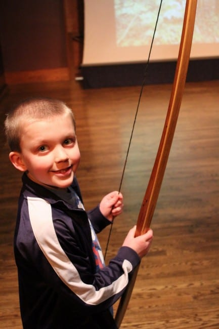 long-bow-robin-hood-frazier-history-museum
