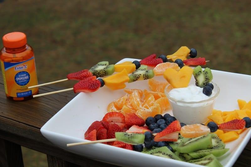 fruit-kabobs-in-bowl