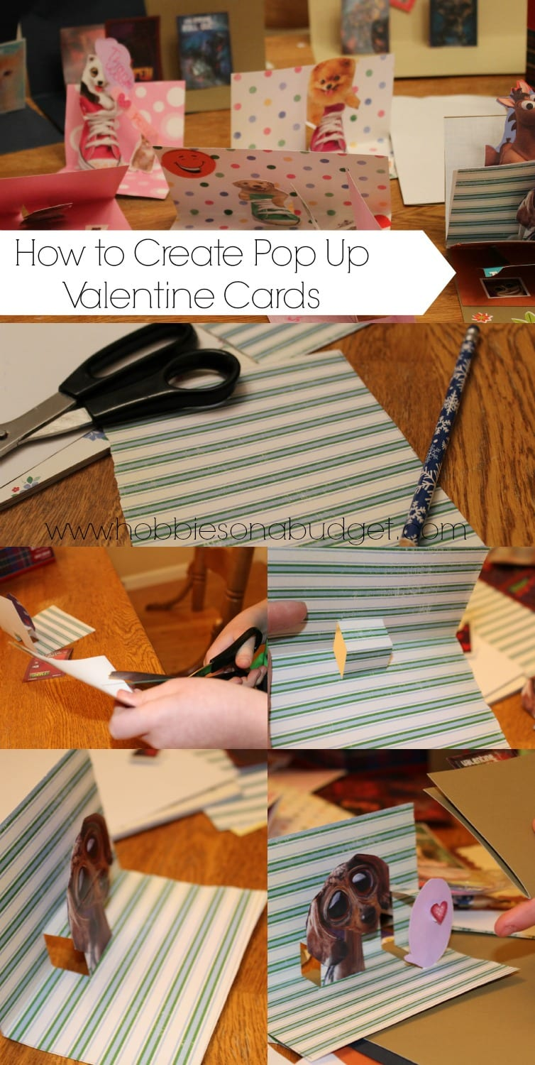 create-pop-up-valentines-cards