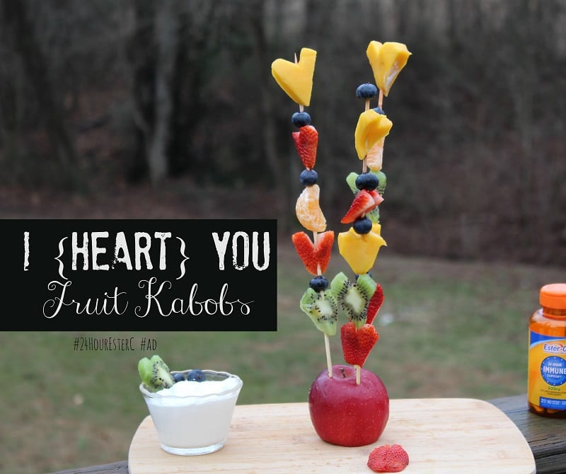 i-heart-you-fruit-kabobs-24houresterc