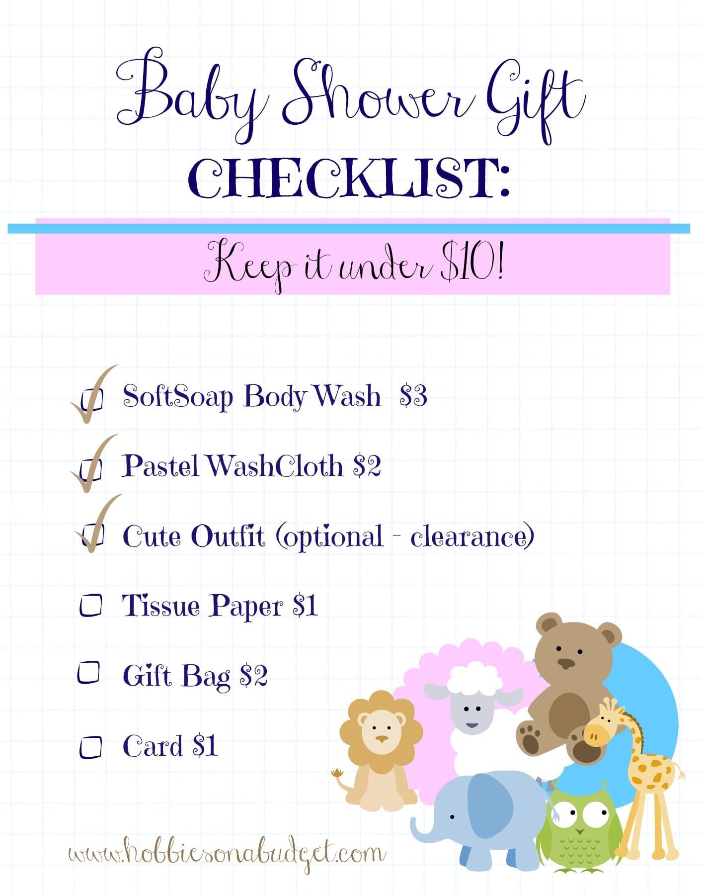 baby-shower-gift-checklist
