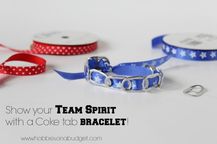 coke-tab-team-spirit-bracelet