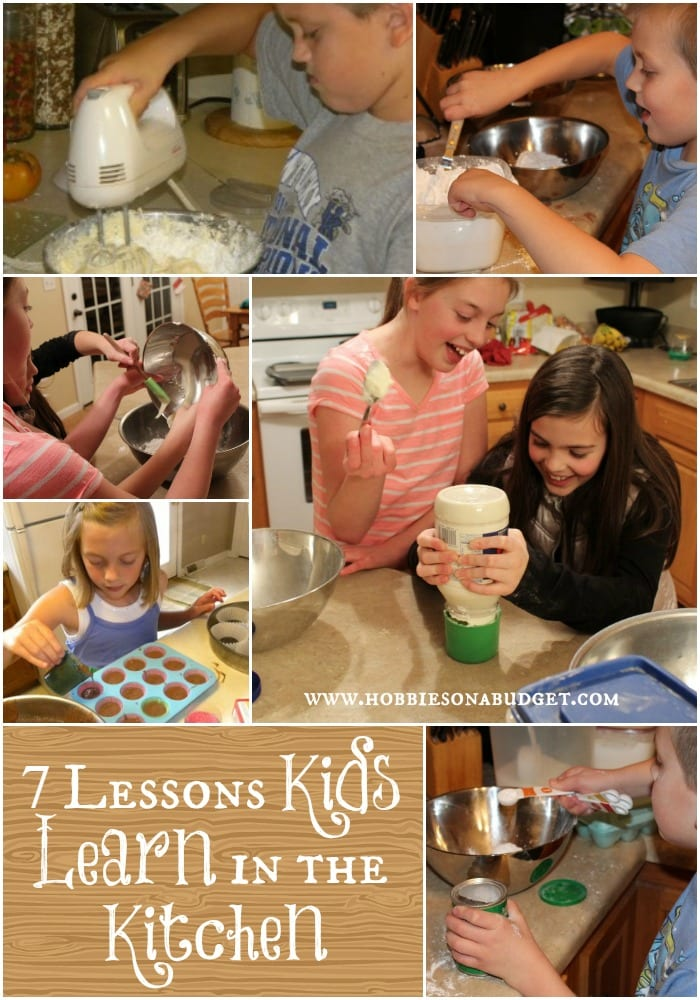 lessons-kids-learn-kitchen