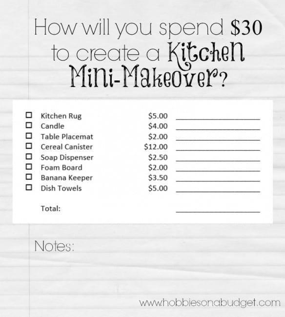kitchen-makeover-checklist