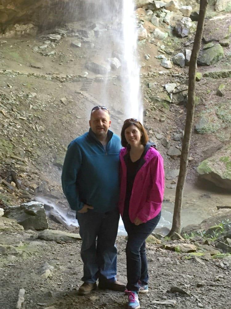 yahoo-falls