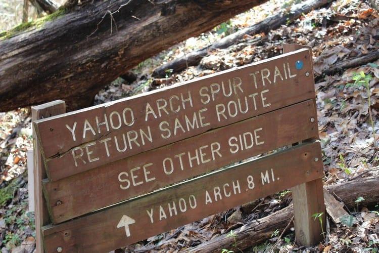 yahoo-arch-spur-trail-kentucky