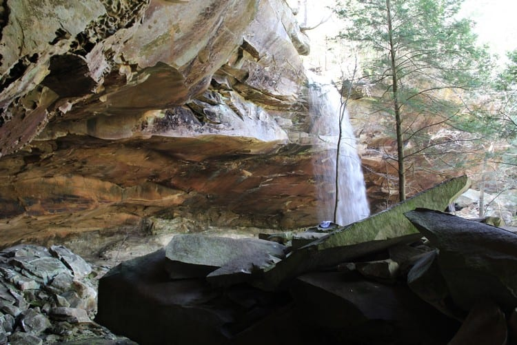 yahoo-falls-kentucky