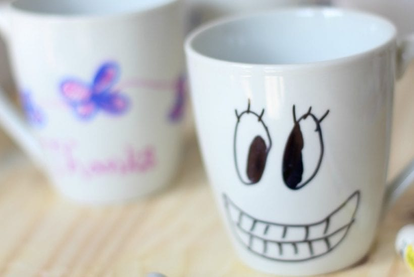 personalized cups for guests