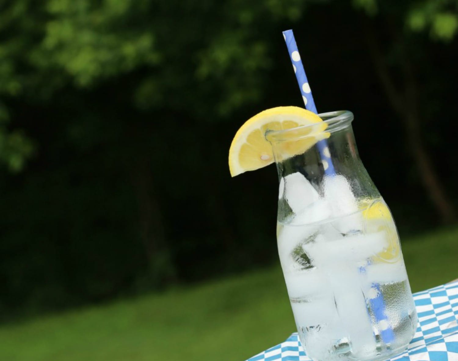 5 Tips for Hosting Summer Parties