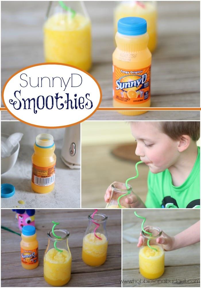 sunnyd-smoothies
