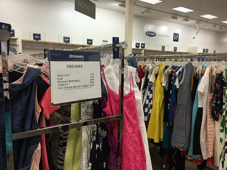 Gap-clearance-store-dresses