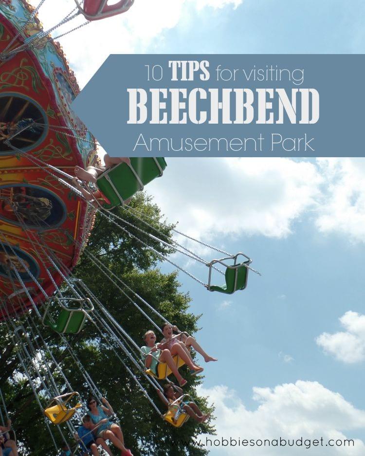 beechbend-tips