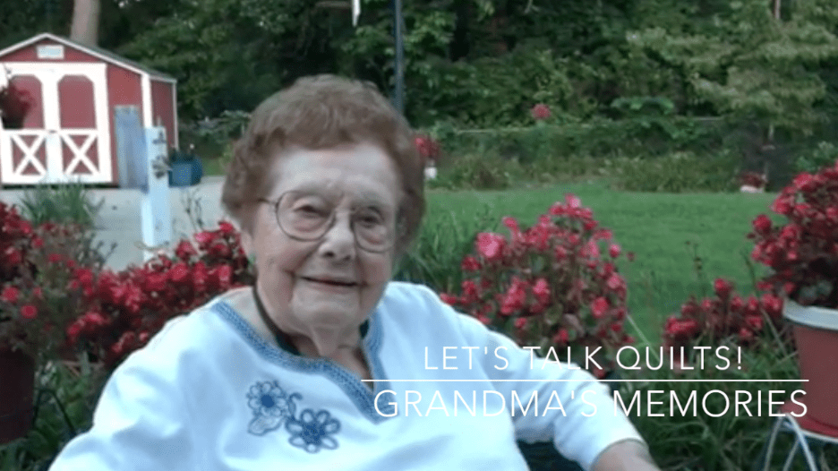 Interview-Grandma-Quilts