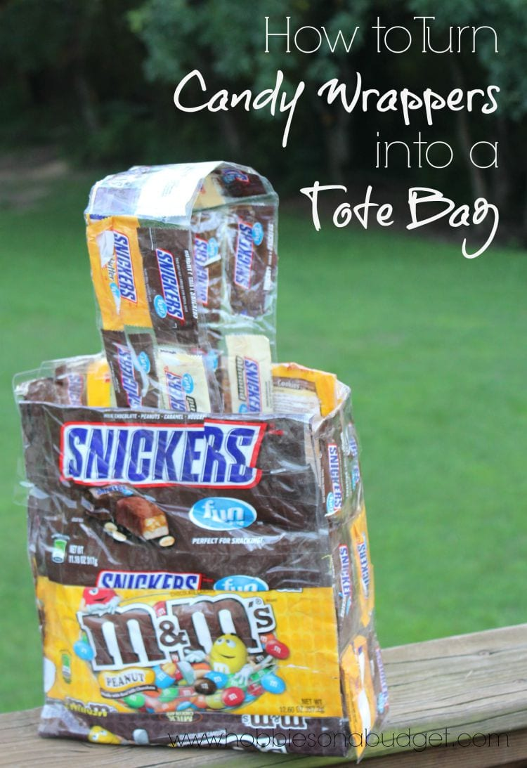 candy-wrappers-tote-bag