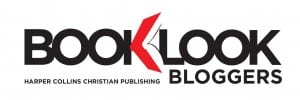 BookLook Logo With HC
