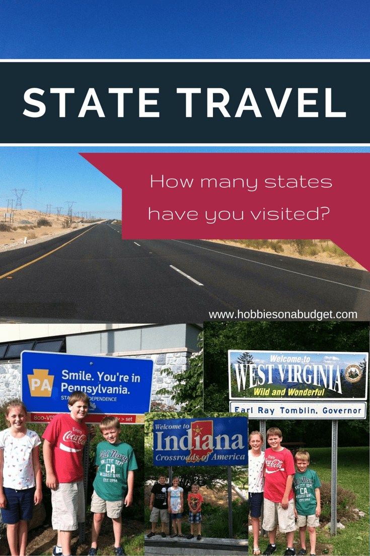 state-travel
