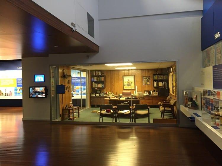 walmart-museum
