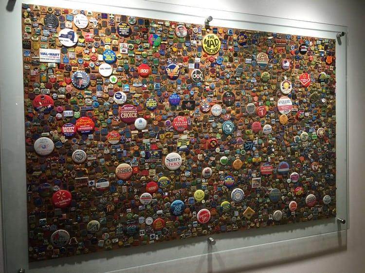 Walmart-Museum-Buttons