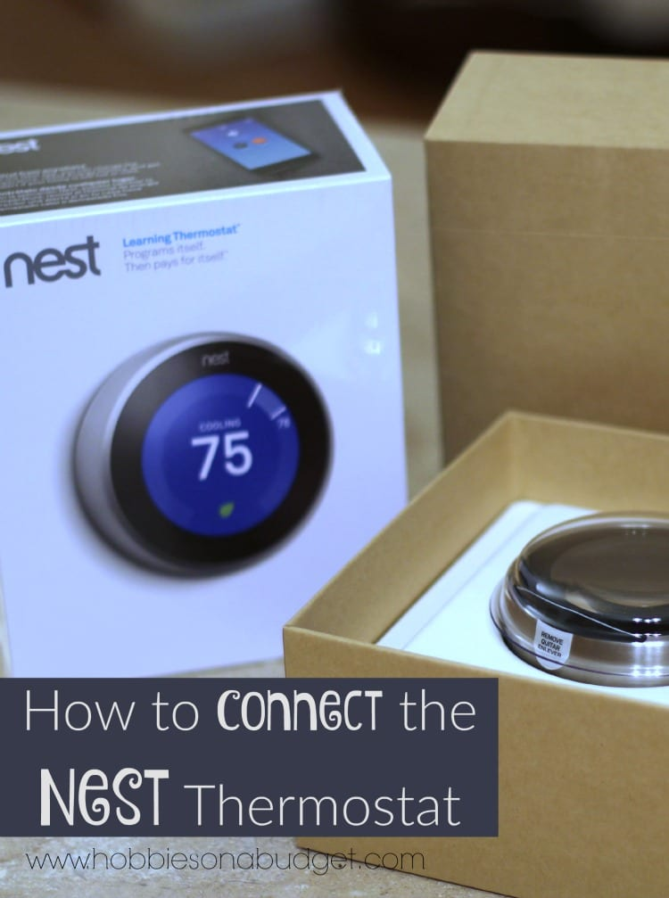 nest-thermometer