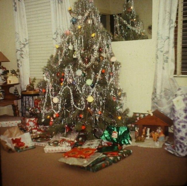 hazel christmas memories 4