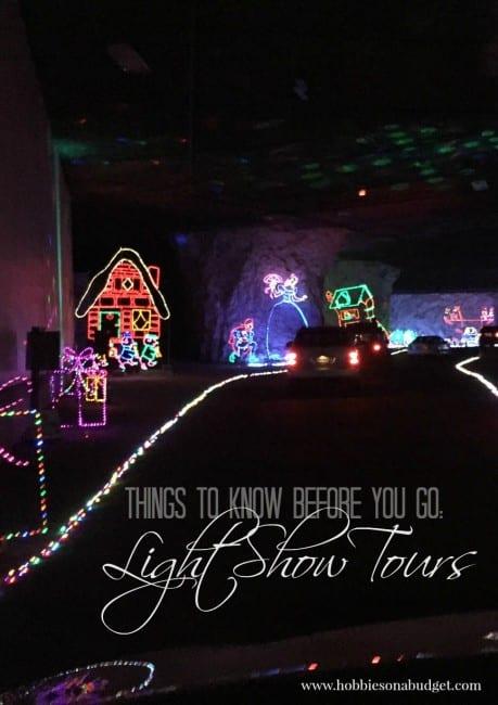 light-show-tours