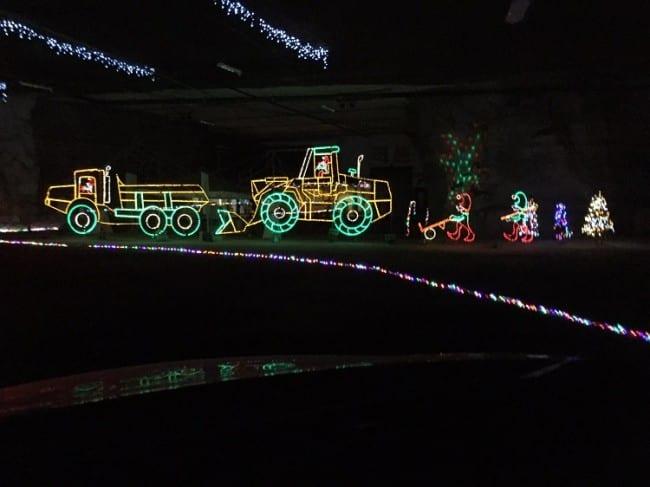 lights under louisville 2