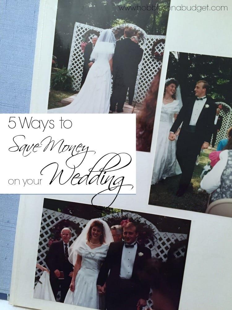 save-wedding