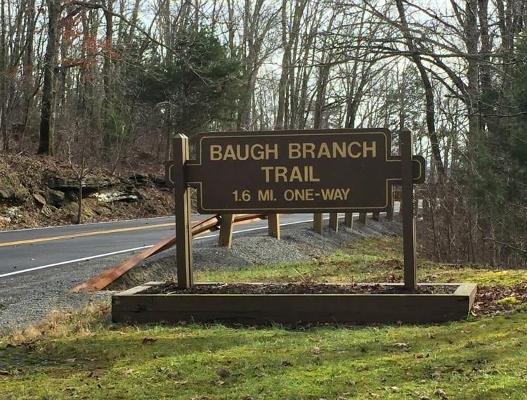 baugh-branch-trail