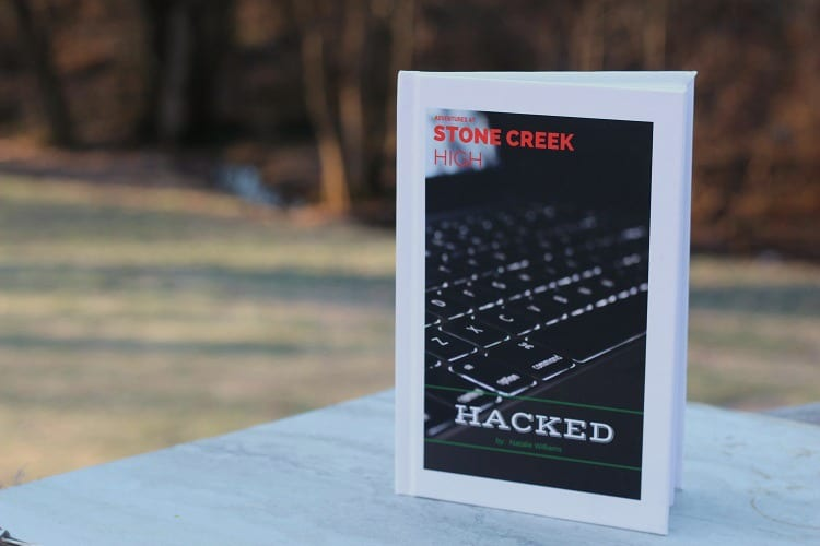 hacked cover 1
