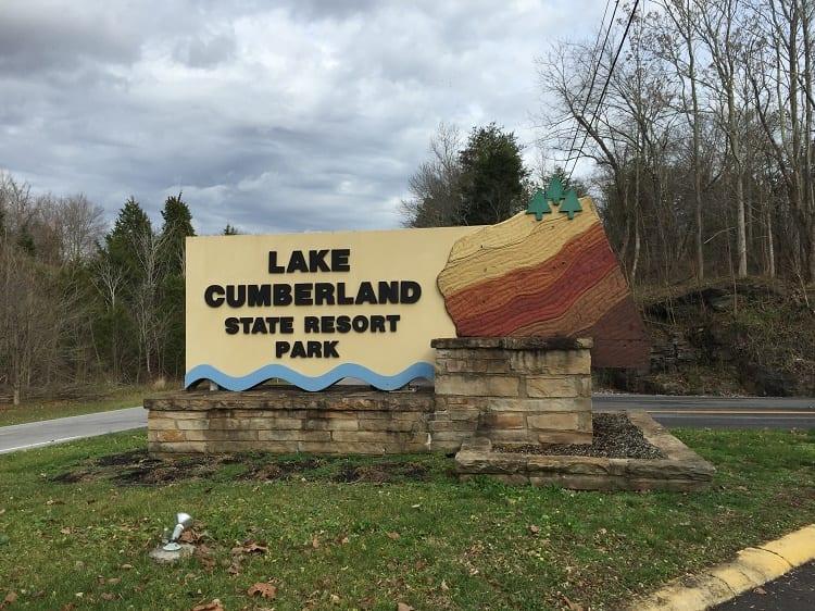 lake-cumberland-state-resort-park