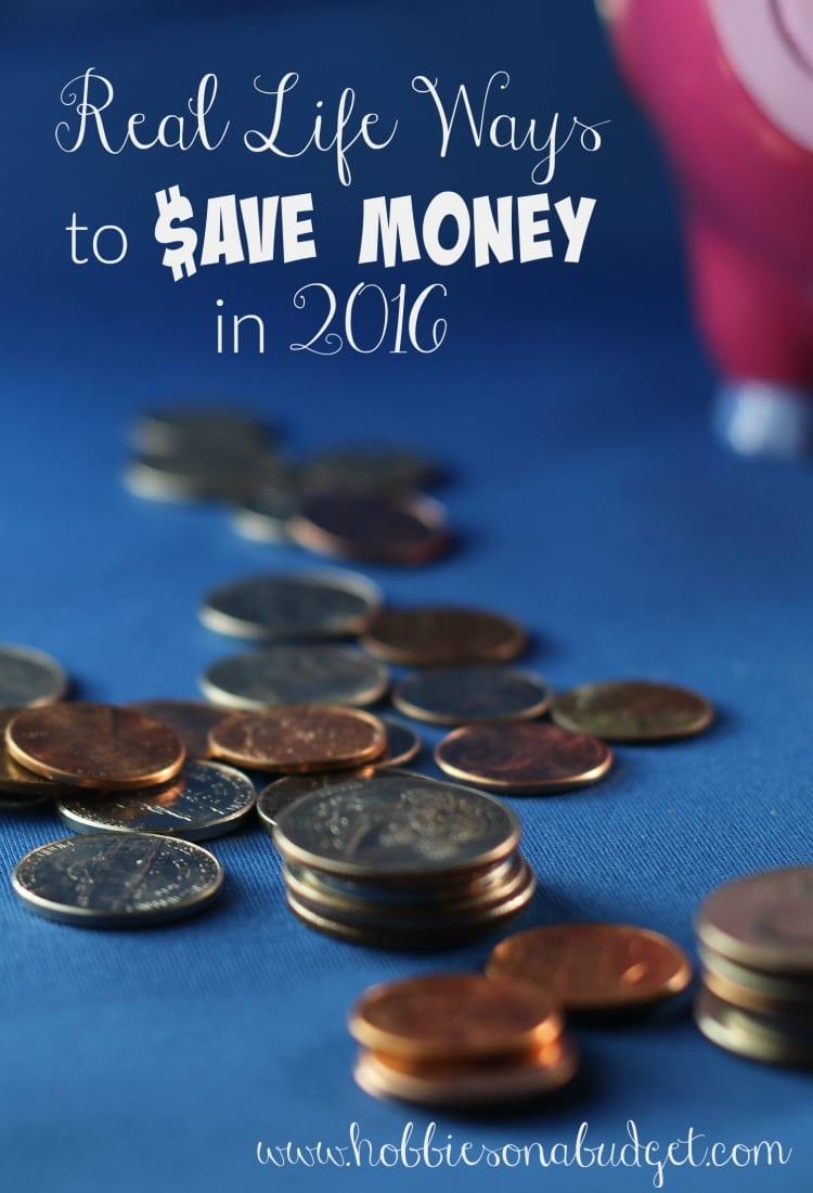 real-life-ways-save-money