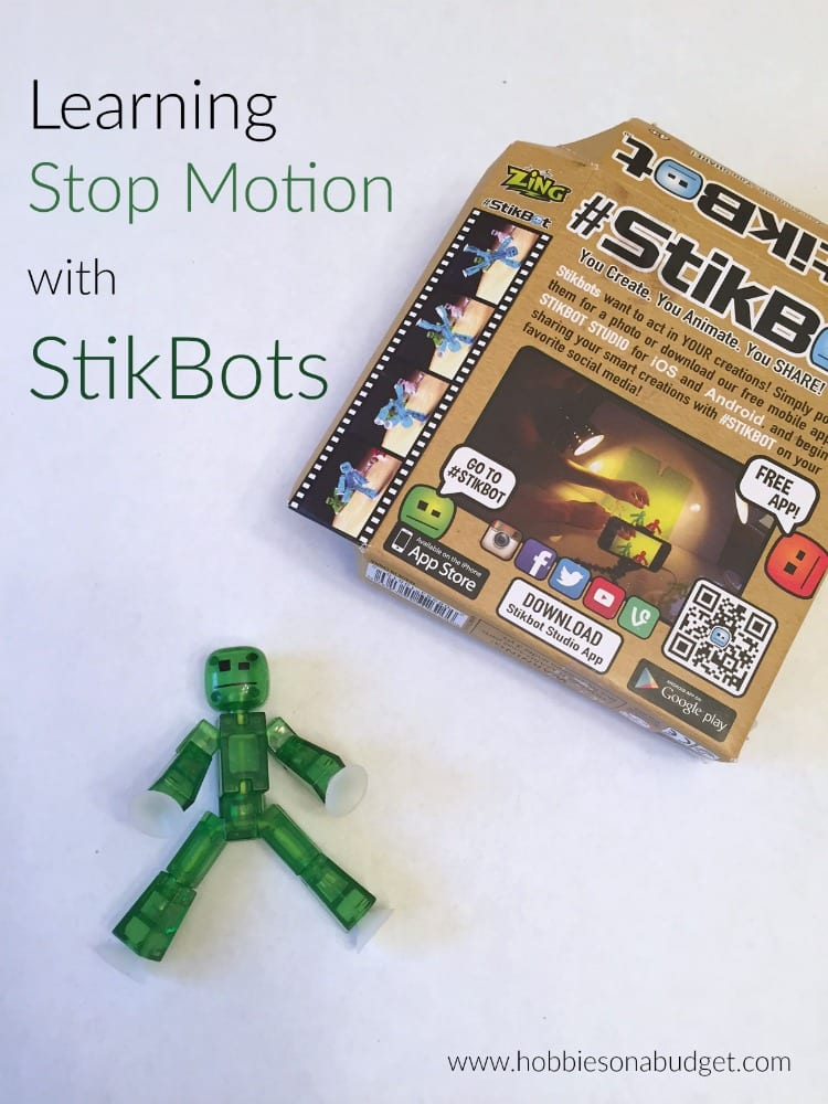 stop-motion-stikbot