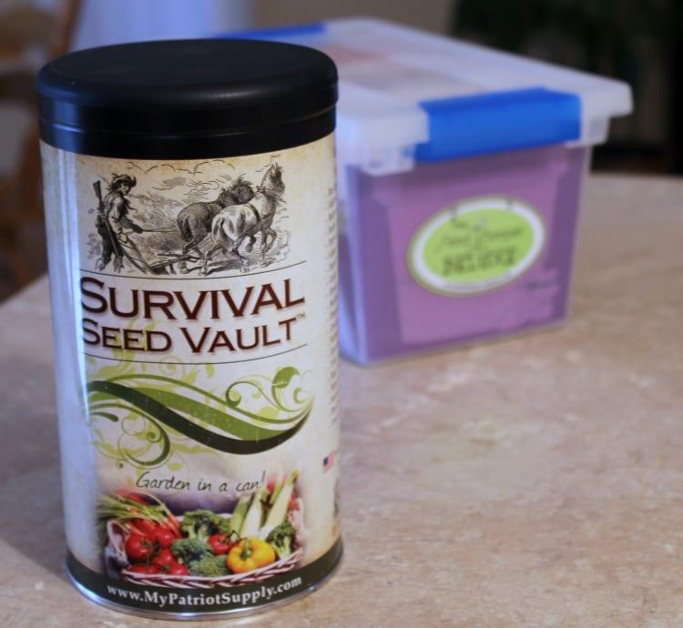 survival-seed-vault