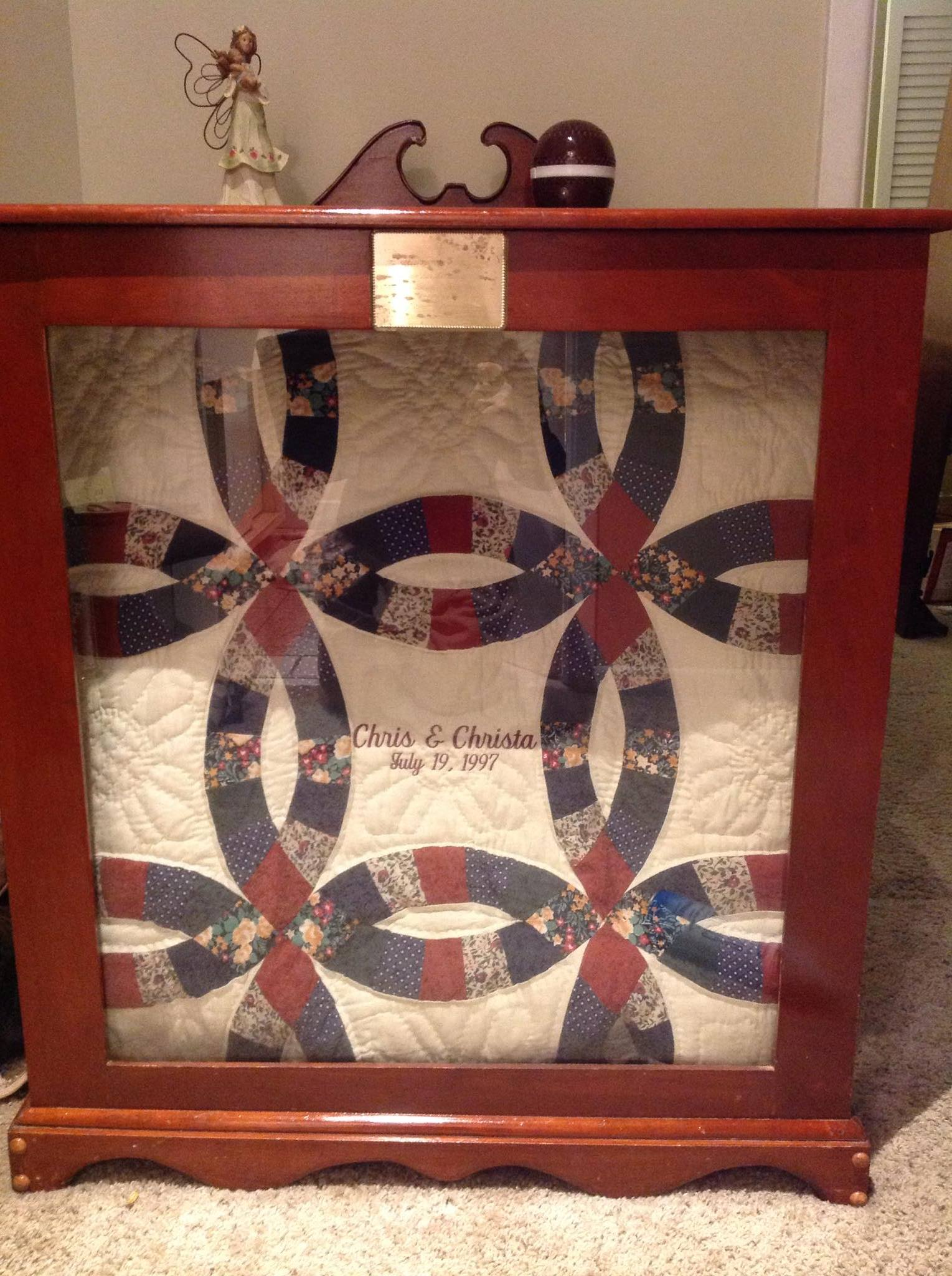 Christas-wedding-ring-quilt