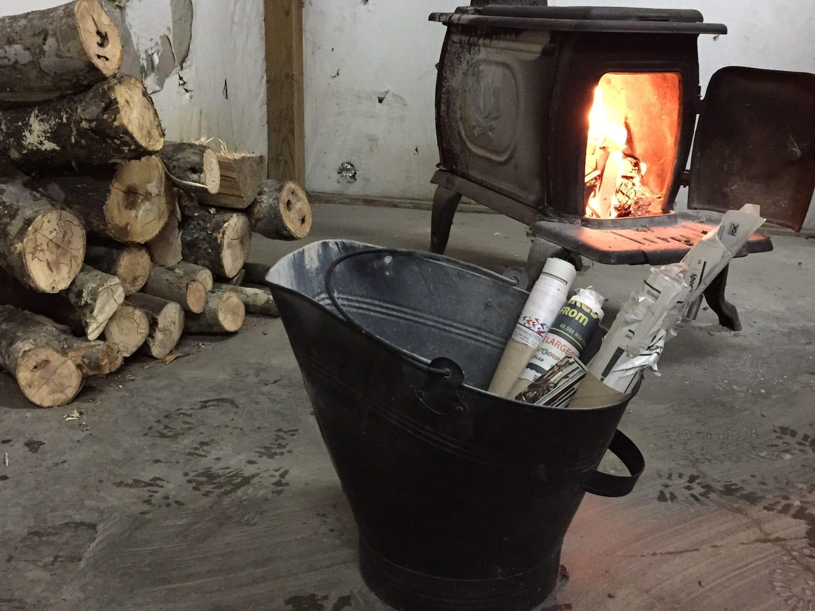 firestarter-tubes