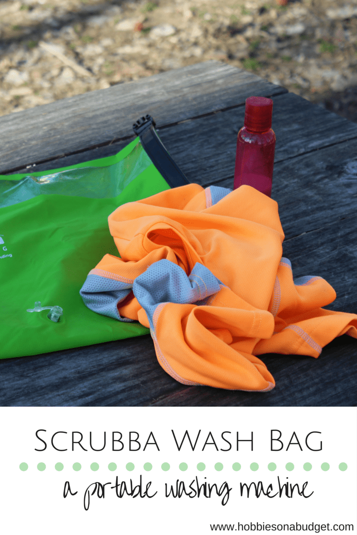 scrubba-washbag