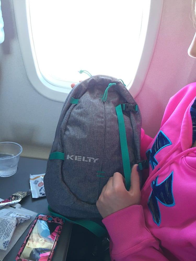 Kelty Sling