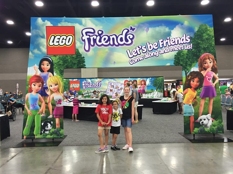 legofriends 1