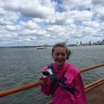 What to Know about the Staten Island Ferry
