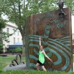 Plan your Vacation in Springfield Massachusetts