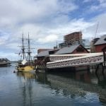 5 Things to Know Before You Visit Boston