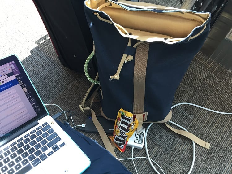 laptop bag 3